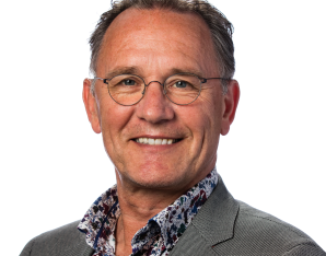 Jan Schuring