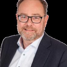 Arjen Schuiling