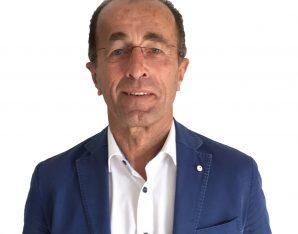 Peter Katsman