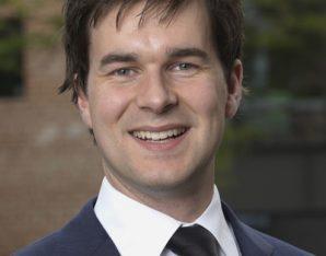 Thomas Walder